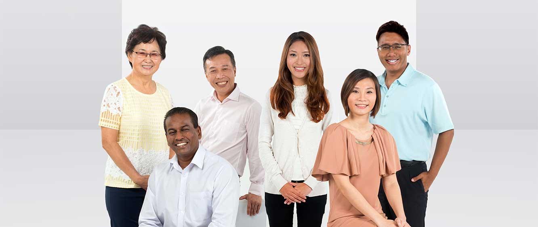 Photo courtesy: skillsfuture.sg