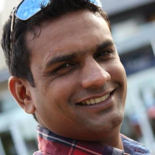 Rammohan Sundaram