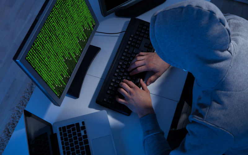 Cyber-attacks are getting increasingly frequent, sophisticated and impactful.