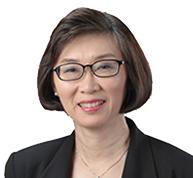 Chan Soo Chung