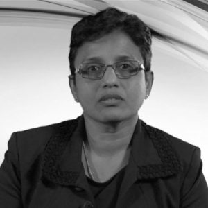 Sobha Sivaprasad