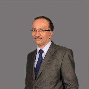 Harish HV, Partner – India leadership team, Grant Thornton India LLP