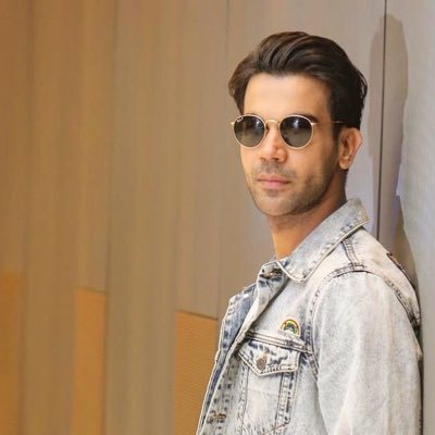 Rajkummar Rao speaks about 'Bareilly Ki Barfi' role, wants to explore world cinema