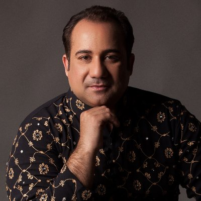 Sufi Maestro Rahat Fateh Ali Khan comes to Singapore on National Day