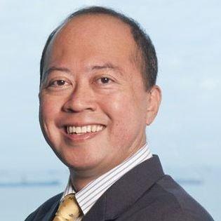 Aviation analyst Shukor Yusof of Endau Analytics