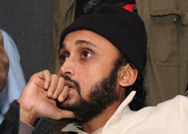 Bangladeshi film director, screenwriter and film producer Mostofa Sarwar Farooki Photo courtesy: Alchetron