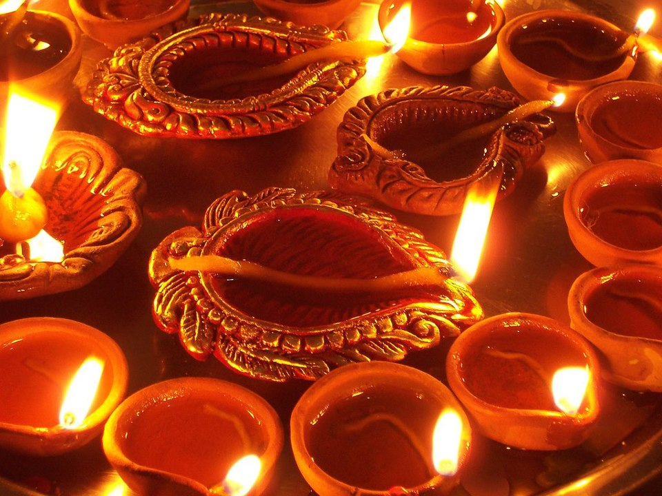 LISHA all set to spread joy of Deepavali from September 2