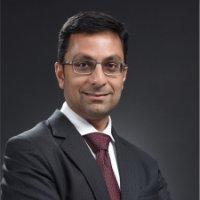 Anurag Mathur
