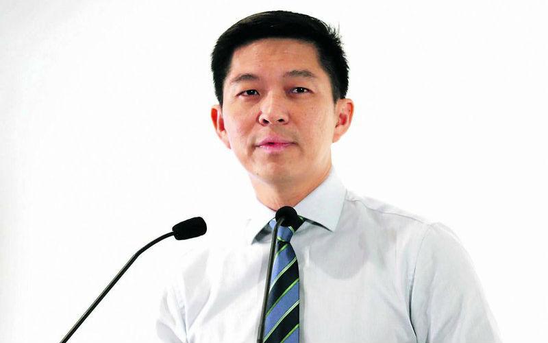 Tan Chuan-Jin