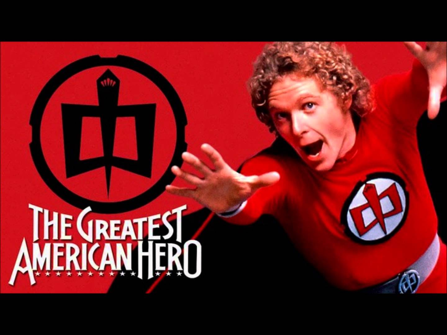 'The Greatest American Hero' reboot gets big ABC commitment, Indian-American lead