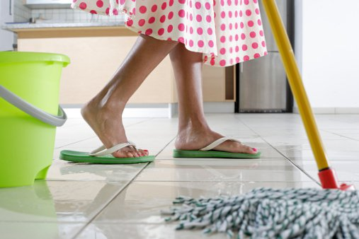 Migrant domestic workers in Oman are at risk as India scraps financial guarantee scheme.