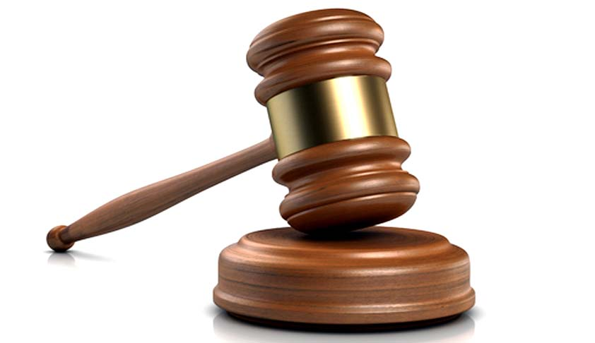 Delhi High Court has asked Indian government to assist two women get compensation in Saudi Arabia.