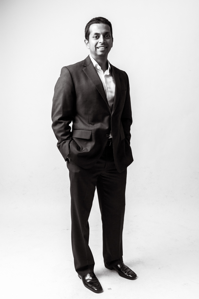 Dr Snehal Patel