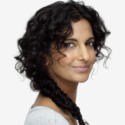 Indian-American actress Poorna Jagannathan to guest star in NBC's 'The Blacklist'