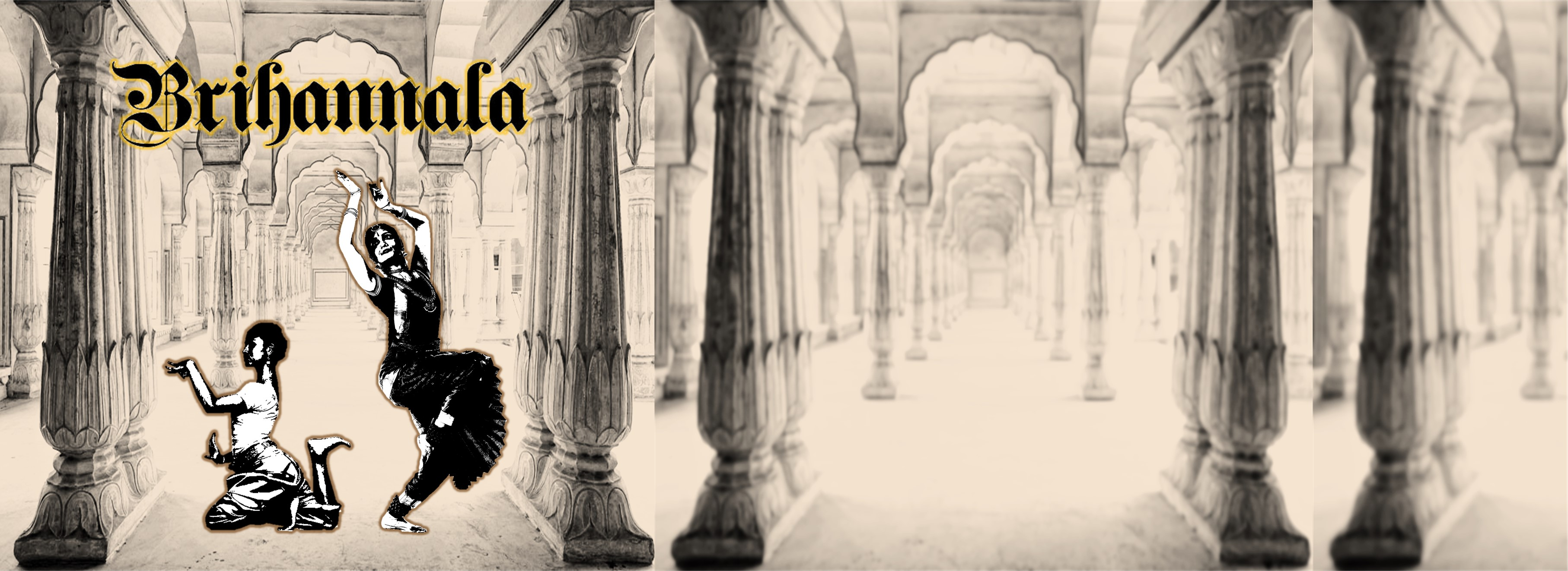 Bhaskar's Arts Academy