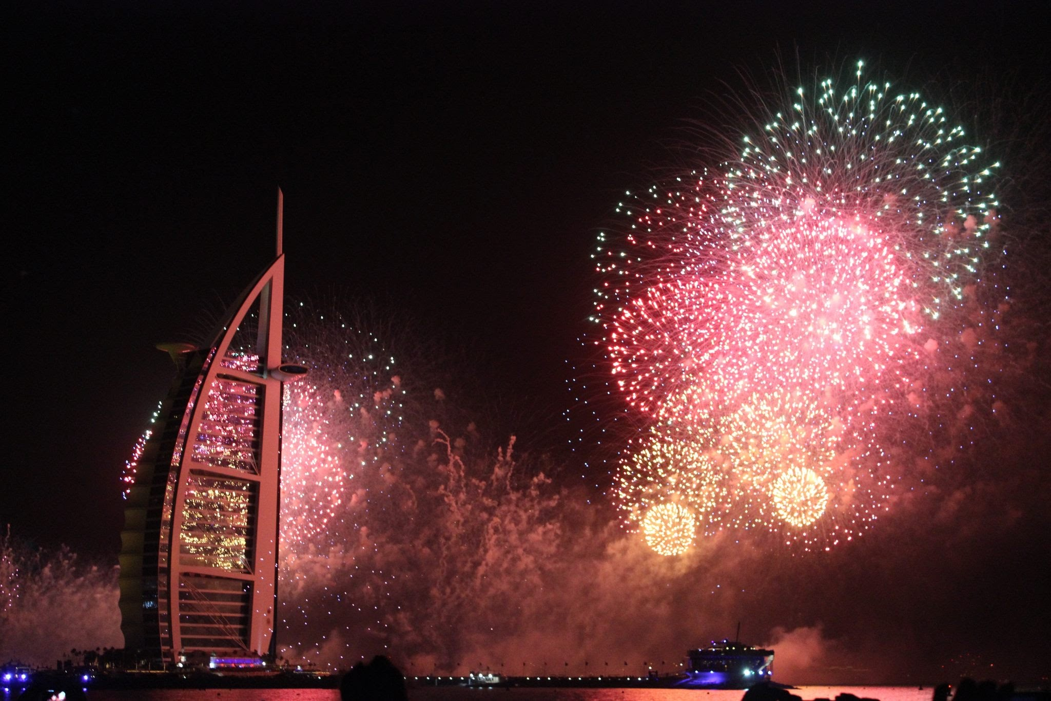 Excitement is palpable as Indian community gears up to celebrate Deepavali in Dubai.