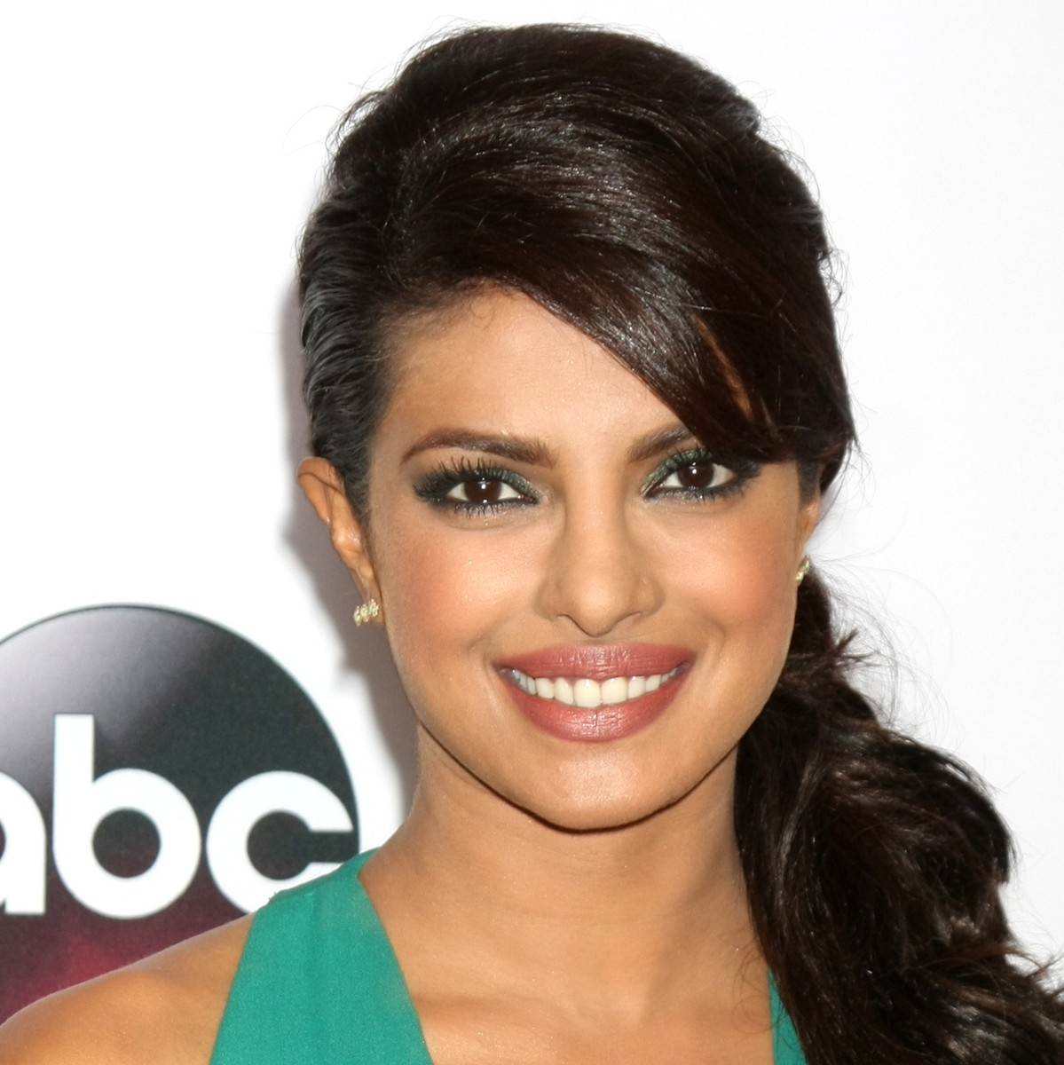 Priyanka Chopra escaped New York terror attack that killed 8