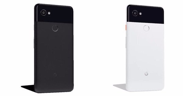 Google Assistant will be available in the new Pixel 2XL smartphones which will be available in Singaporean market from November 15.