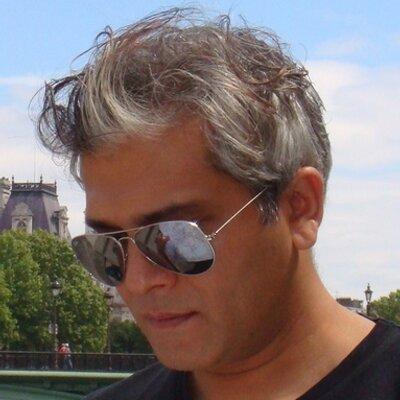 Atul Kumar Kalaa Utsavam 2017