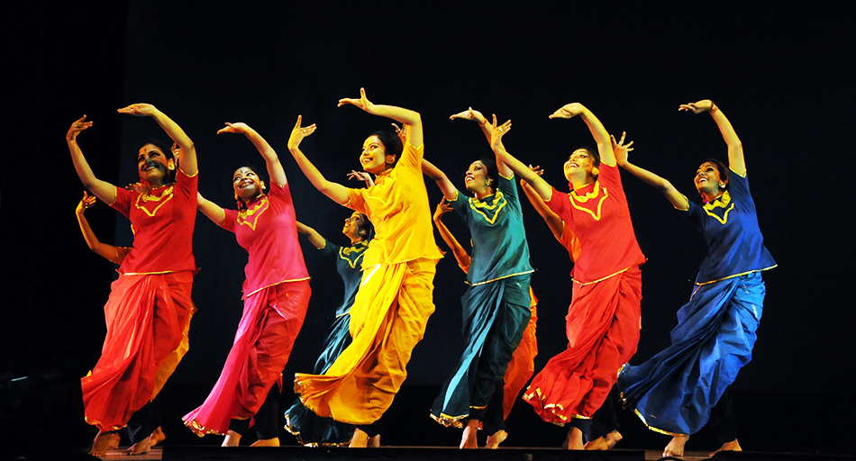 Singaporeans should get ready for the exciting cultural extravaganza during the upcoming Pravasi Bharatiya Divas (PBD) on January 6 and 7.