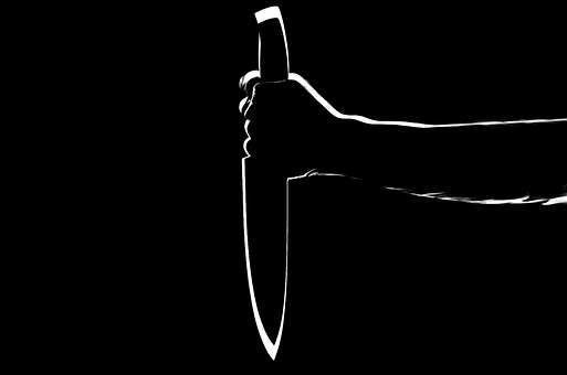 Indian-origin man in Singapore charged with stabbing wife