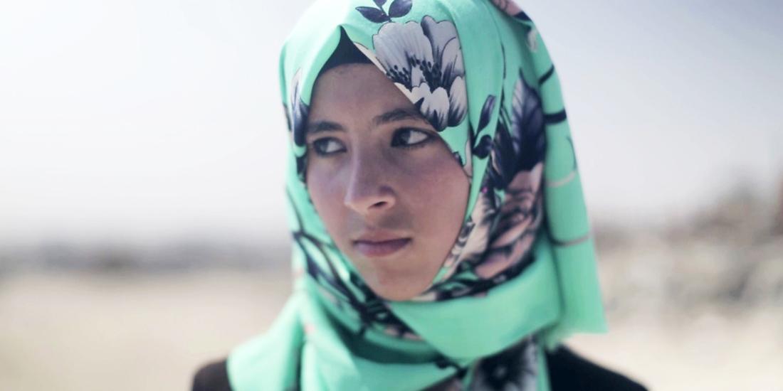 palestinianfilmfestival.com