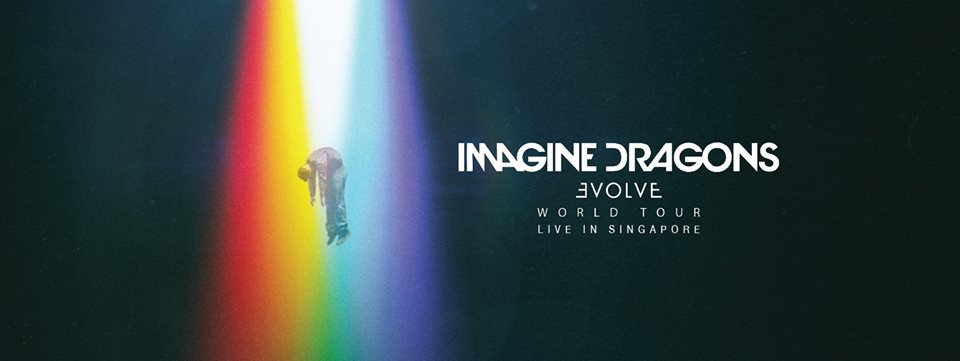 Live Nation SG
