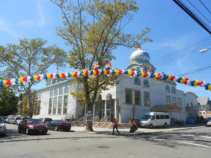 This decision of the gurudwaras in the US comes a week after 14 gurdwaras in Canada's Ontario province announced that diplomats and officials representing India would not be allowed to enter the places of worship.