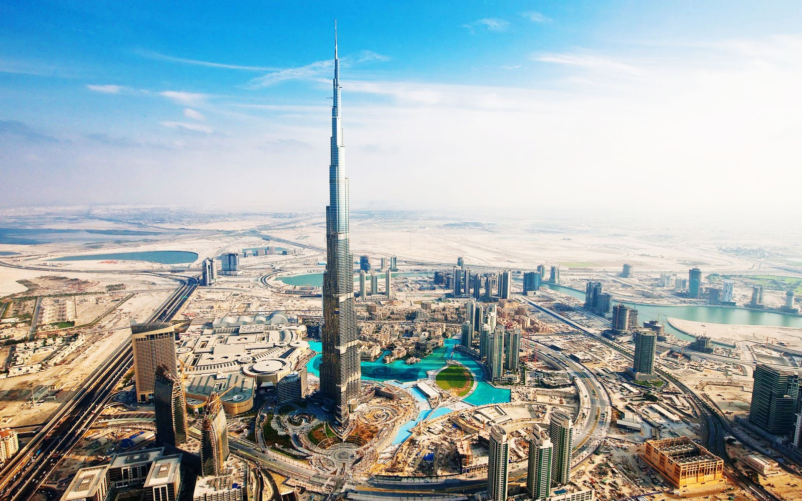 Dubai's real estate activity has picked up a momentum in 2017 as there has been a 14 per cent increase in the number of transactions compared to the previous year.