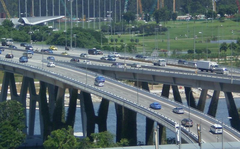 Photo courtesy: gov.sg
