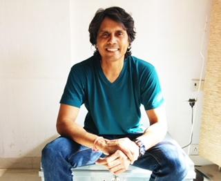Director Nagesh Kukunoor