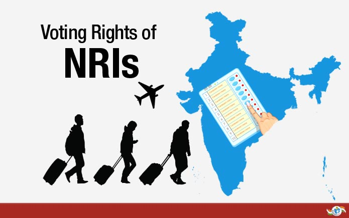 Image result for nris