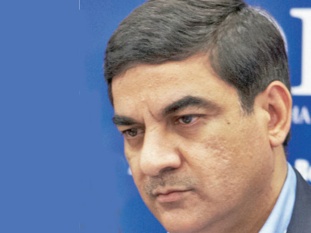 Delhi court declared Sanjay Bhandari as a proclaimed offender in an Official Secrets Act case related to the recovery of confidential documents of the Ministry of Defence.