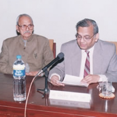 Photo courtesy: vimleshkanti.org