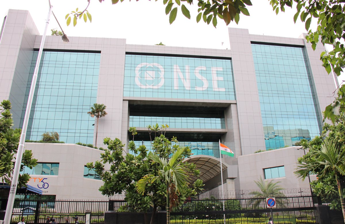 The Nifty Futures will be launched out of IFSC Gift City in Ahmedabad