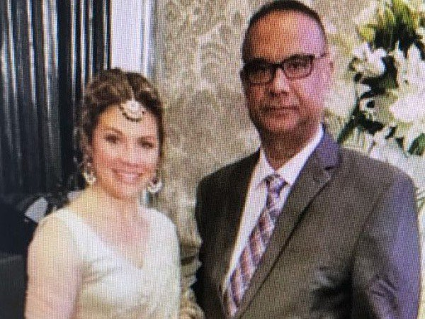 The latest controversy erupted as photograph of Canadian Prime Minister's wife Sophie Trudeau with convicted Khalistani terrorist Jaspal Atwal emerged at a Mumbai event.