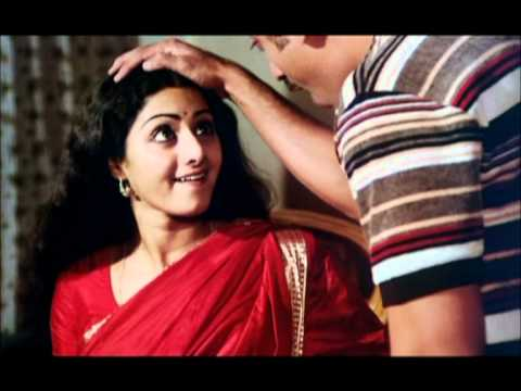 Sridevi will be remembered for her memorable role in the film Sadma along with great actor Kamal Hassan.