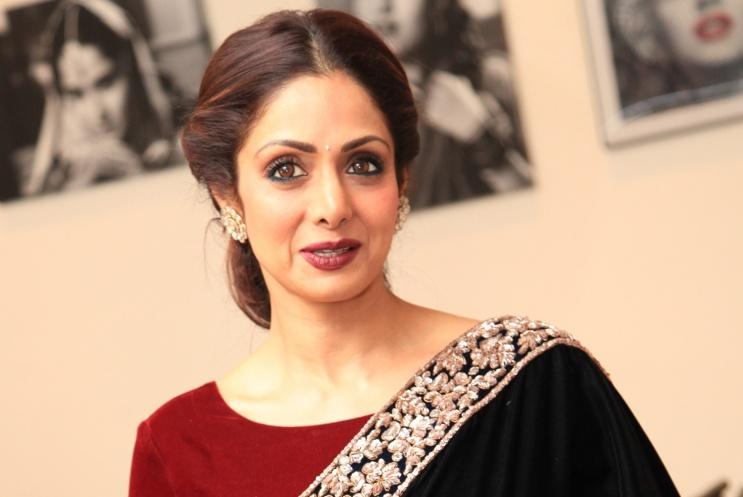 Dubai Police stated that the death of Indian actress Sridevi occurred due to drowning in her hotel apartment's bathtub following loss of consciousness.