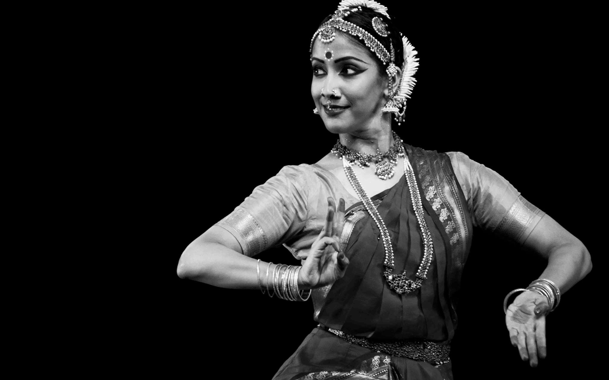 Her traditional yet inventive approach revitalises the physicality, musicality and expressive theatricality of the dance to create an exceptional style that is distinct and meaningful to audiences across the world.