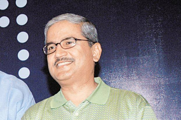 Cofounder of India's budget airline Indigo, Rakesh Gangwal is the richest Indian-American, with a net worth of USD3.3 billion.