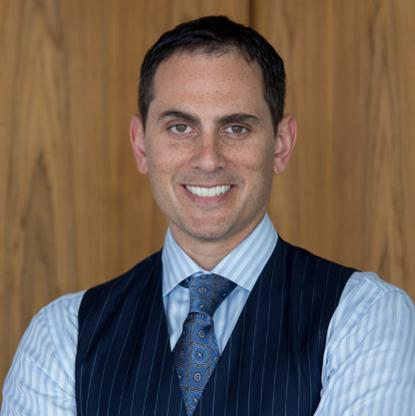 Vista Equity Partners co-founder Brian Sheth has a net worth of USD2 billion.