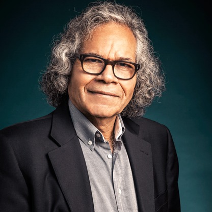Pharmaceutical executive John Kapoor has a net worth of USD1.8 billion.