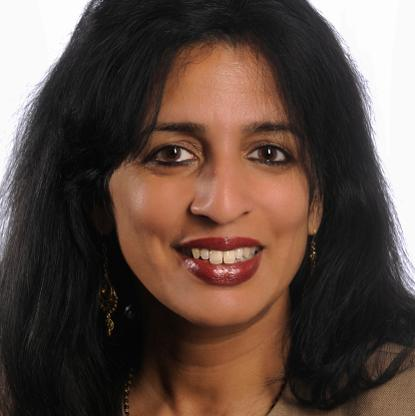 Also a new entrant to the list, Arista Networks CEO Jayshree Ullal has a net worth of USD1.3 billion.