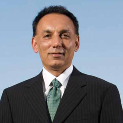 Syntel cofounder Bharat Desai has a net worth of USD1.1 billion.