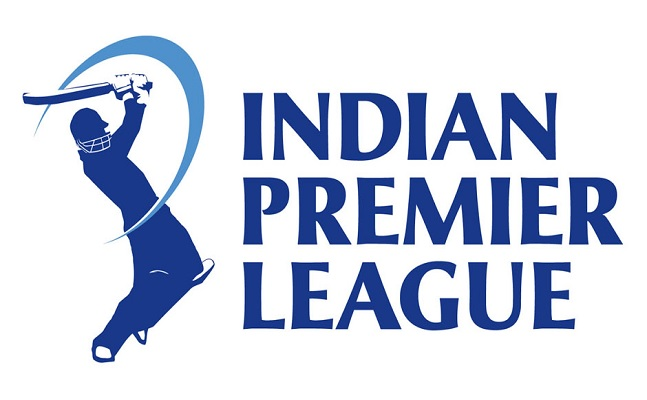 Cricket fans all over the world are eagerly waiting for IPL 2018 whhich is scheduled to start from April 8.