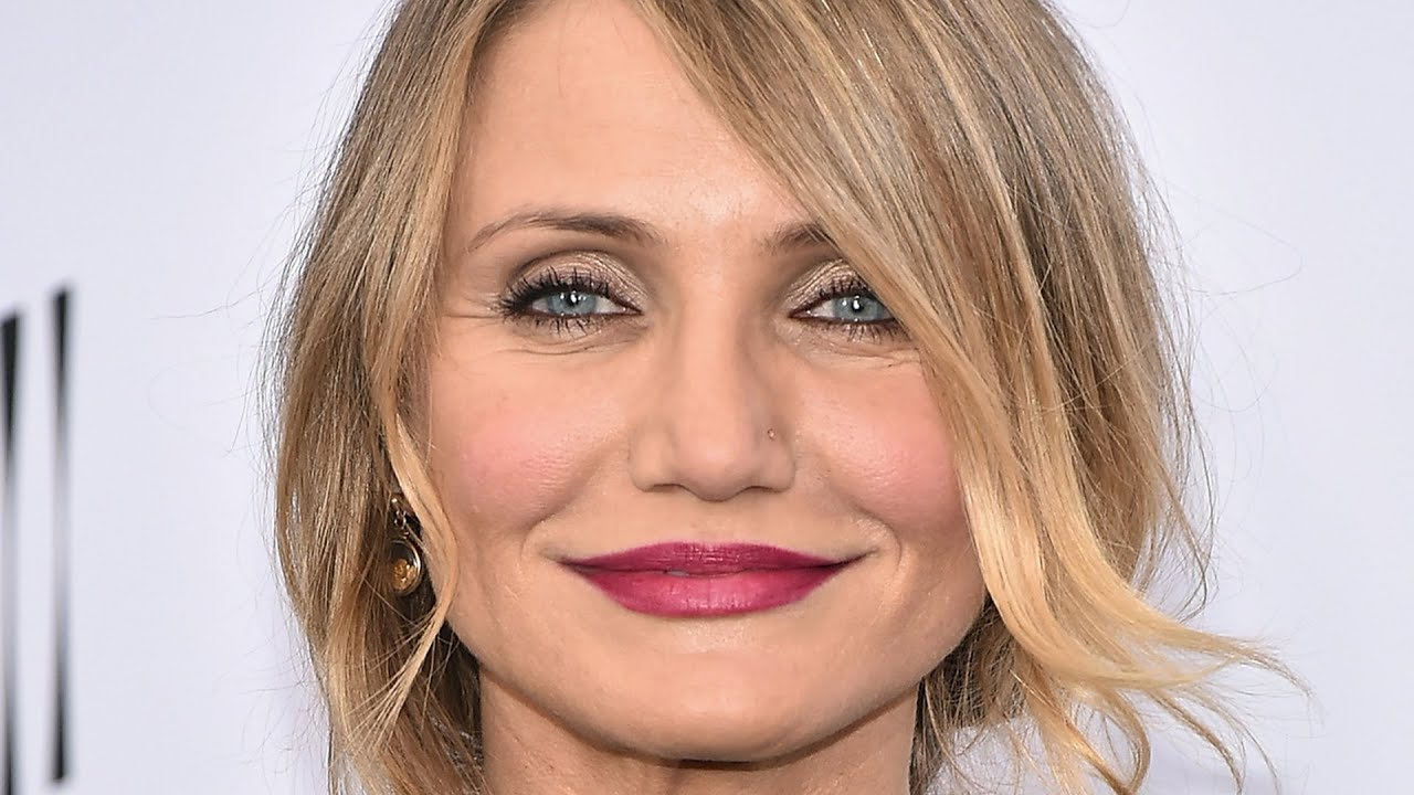 Cameron Diaz naked (86 photos), Sexy, Bikini, Boobs, see through 2018