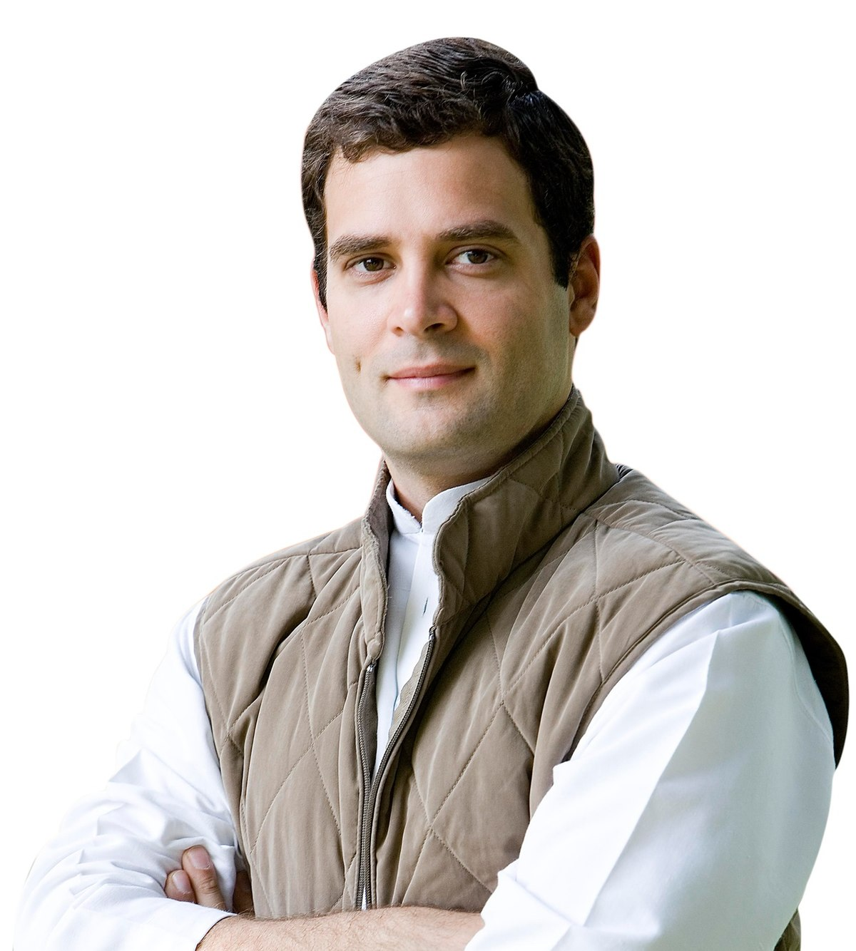 PM should fast track cases of rapes of minor children: Rahul