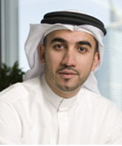 Jamal Al Sharif, Chairman Dubai Film and TV Commission commented