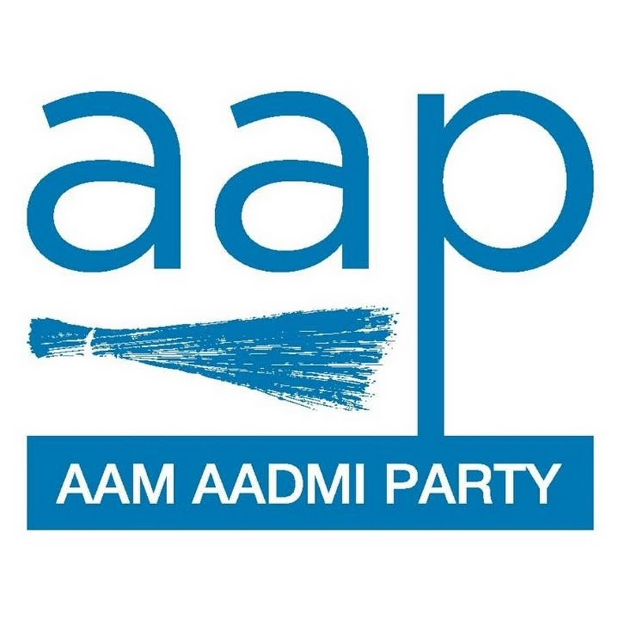 Dubai-based NRI, Rattan Singh Kakkar Kalan will be the Aam Aadmi Party's (AAP) candidate for the Shahkot Assembly by-election in Punjab scheduled on May 28.