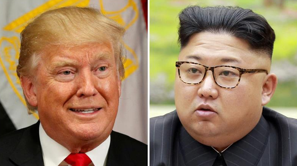 The venues involved and the areas around high-profile summit meeting between US President Donald Trump and North Korean leader Kim Jong Un have been designated as Enhanced Security Special Event Areas from June 10 to 14.
